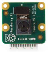 RPI-CAM-8MP