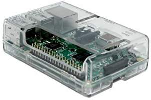 RPI-CASE-CLR